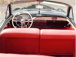 Picture of 1949 Cadillac Series 62 located in Westport Connecticut Offered by Dragone Classic Motorcars - KORR