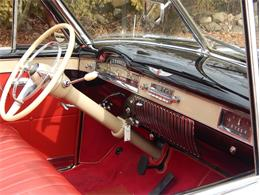 Picture of '49 Cadillac Series 62 Offered by Dragone Classic Motorcars - KORR