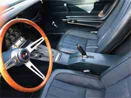 Picture of '73 Corvette - KOSN