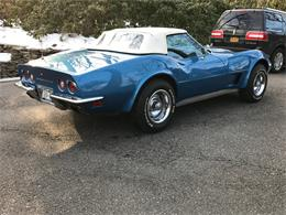 Picture of '73 Corvette - KOSN