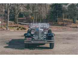 Picture of '31 Imperial - KOWL