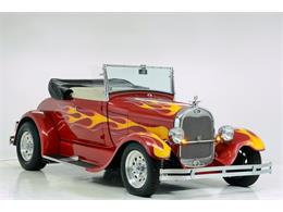 Picture of '28 Model A - KP17