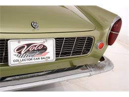 Picture of '60 Caravelle - KP18