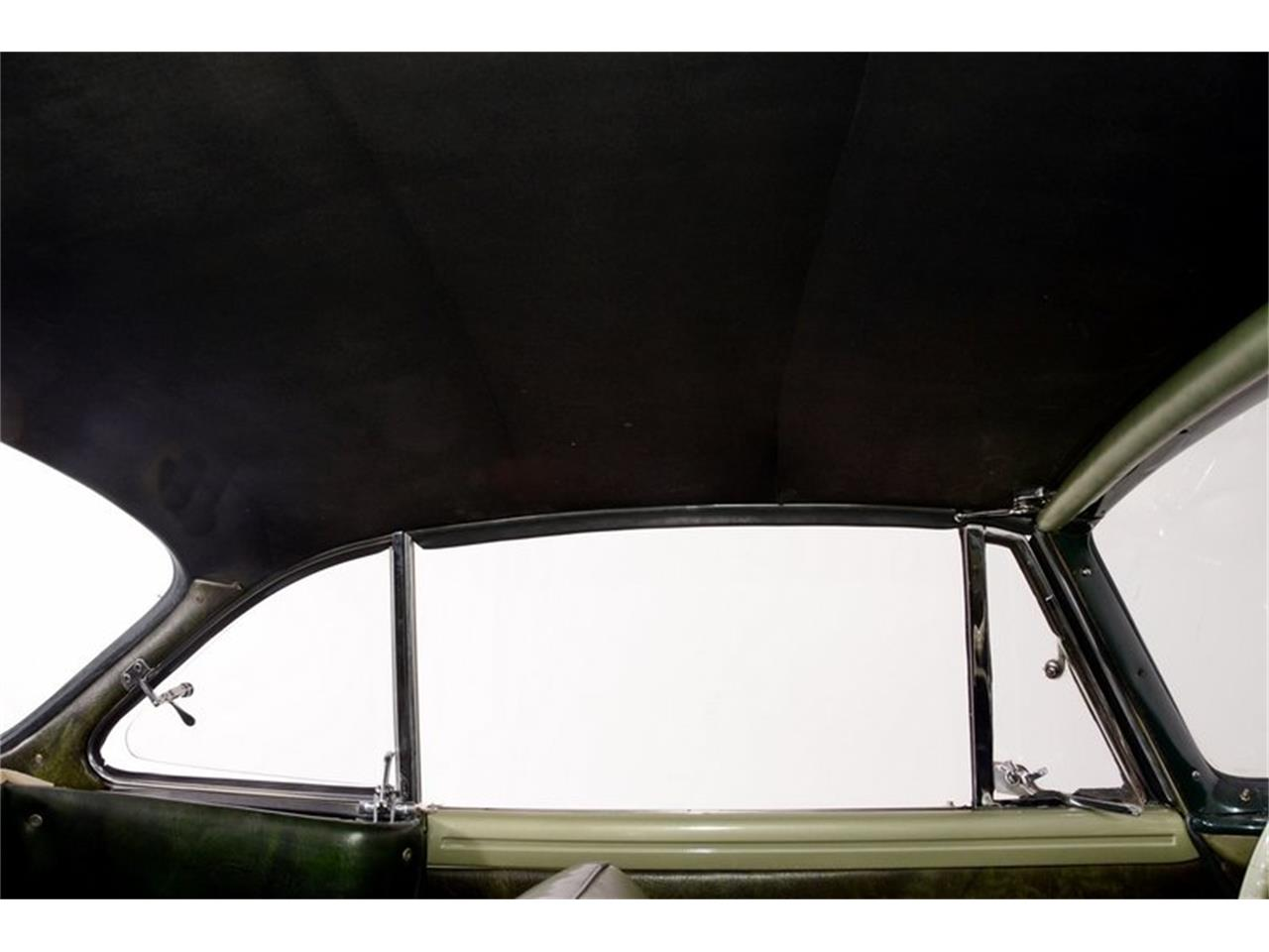 Large Picture of '60 Caravelle - KP18
