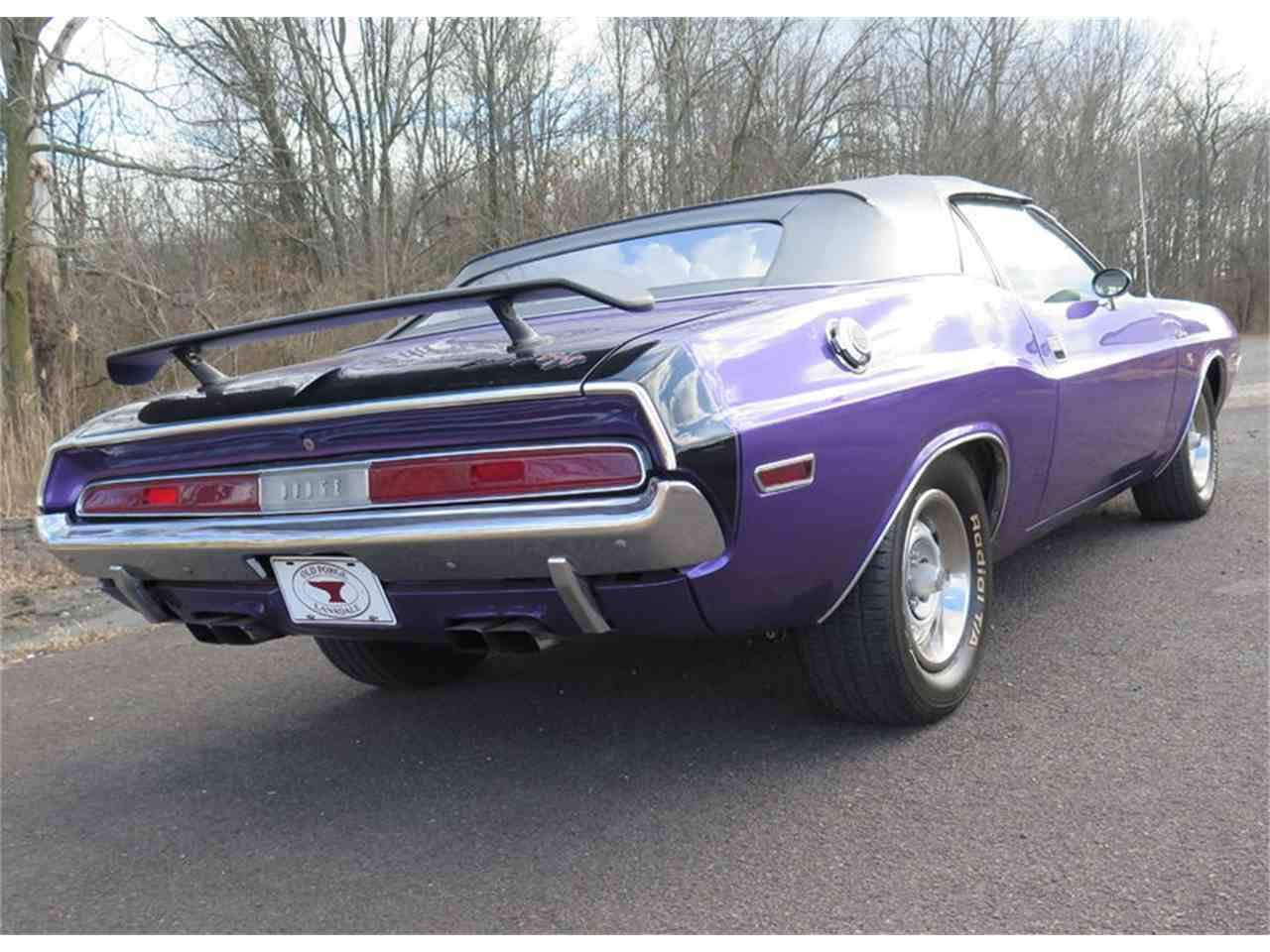 1970 Dodge Challenger Viper V10 Convertible For Sale HD Wallpapers Download free images and photos [musssic.tk]