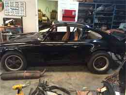 Picture of 1974 Porsche 911 Carrera Offered by Muscle Car Jr - KP6K