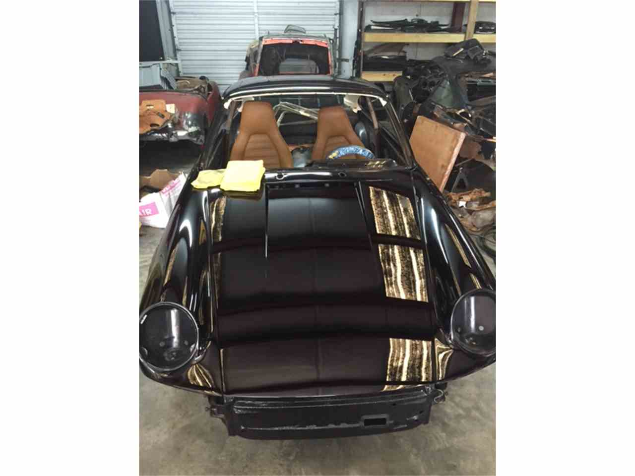 Large Picture of 1974 Porsche 911 Carrera - $64,000.00 Offered by Muscle Car Jr - KP6K