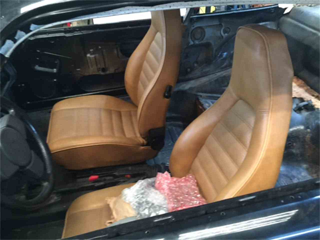 Large Picture of 1974 911 Carrera Offered by Muscle Car Jr - KP6K