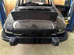 Picture of '74 Porsche 911 Carrera located in Alpharetta Georgia - $64,000.00 Offered by Muscle Car Jr - KP6K