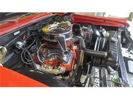 Picture of Classic 1964 Impala SS located in Massachusetts - $48,200.00 Offered by CARuso Classic Cars - KPA2