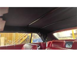 Picture of Classic '64 Impala SS - $48,200.00 Offered by CARuso Classic Cars - KPA2