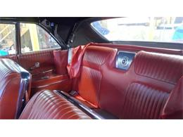 Picture of 1964 Chevrolet Impala SS - $48,200.00 - KPA2