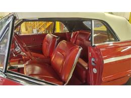 Picture of 1964 Impala SS located in Massachusetts - $48,200.00 Offered by CARuso Classic Cars - KPA2