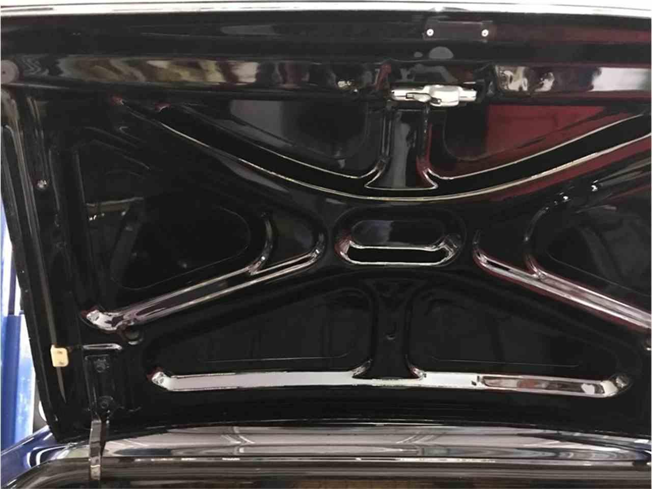 Large Picture of '64 Nova SS - KPF6
