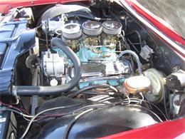 Picture of '65 Bonneville - KPGU