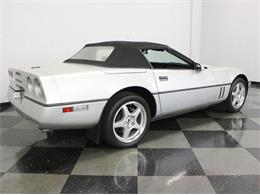 Picture of '88 Corvette - KPIF