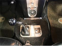 Picture of '62 Corvette - KPIH
