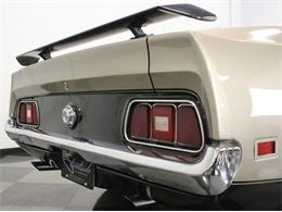 Picture of '71 Mustang - KPIO