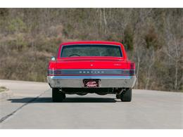 Picture of Classic 1965 Pontiac GTO - KPJA