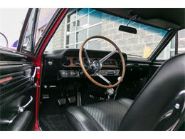 Picture of '65 Pontiac GTO - $54,995.00 Offered by Fast Lane Classic Cars Inc. - KPJA