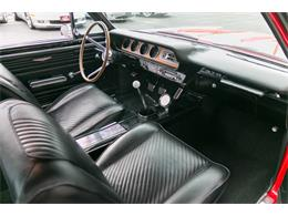 Picture of '65 GTO located in St. Charles Missouri Offered by Fast Lane Classic Cars Inc. - KPJA
