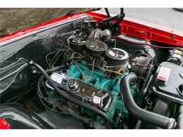 Picture of '65 GTO - KPJA