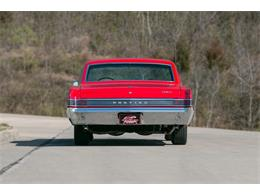Picture of 1965 GTO located in Missouri - KPJA