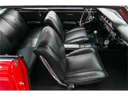Picture of Classic '65 Pontiac GTO - $54,995.00 Offered by Fast Lane Classic Cars Inc. - KPJA