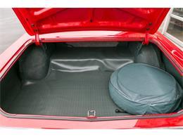 Picture of Classic '65 GTO located in Missouri - $54,995.00 - KPJA