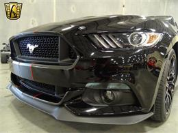 Picture of '15 Mustang - KPJG