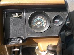 Picture of '77 Vandura - KPJW