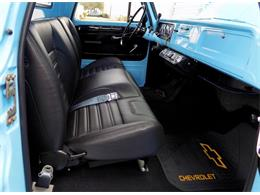 Picture of 1964 C/K 10 located in Florida Offered by Cool Cars - KPK9