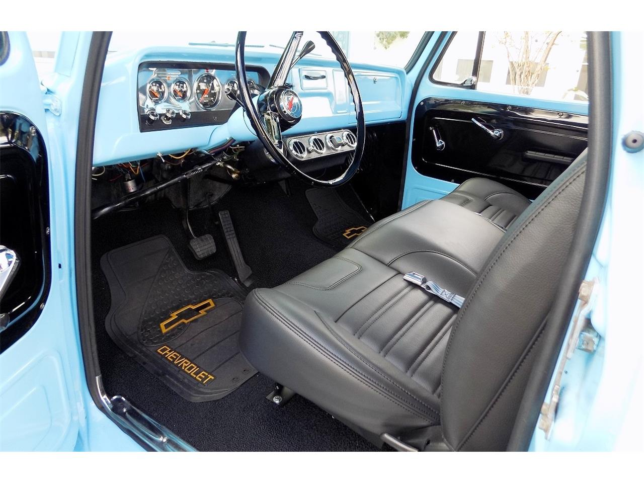 Large Picture of Classic '64 C/K 10 located in Florida Offered by Cool Cars - KPK9