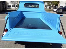 Picture of Classic '64 Chevrolet C/K 10 located in Florida - $21,500.00 Offered by Cool Cars - KPK9