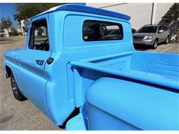 Picture of Classic 1964 C/K 10 - $21,500.00 Offered by Cool Cars - KPK9