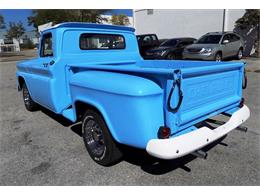 Picture of 1964 Chevrolet C/K 10 - KPK9