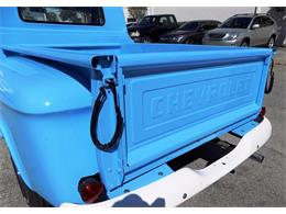 Picture of '64 Chevrolet C/K 10 - $21,500.00 Offered by Cool Cars - KPK9