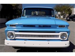 Picture of Classic 1964 C/K 10 located in Florida - KPK9