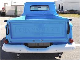 Picture of Classic '64 Chevrolet C/K 10 located in Florida Offered by Cool Cars - KPK9