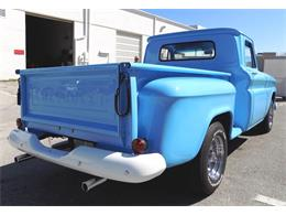 Picture of Classic '64 C/K 10 - $21,500.00 Offered by Cool Cars - KPK9