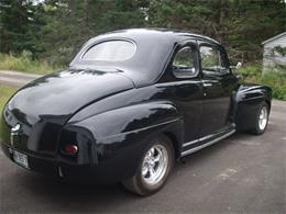 Picture of '46 Coupe Offered by a Private Seller - KPM8