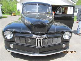 Picture of Classic 1946 Mercury Coupe - $19,500.00 - KPM8