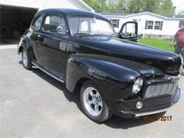 Picture of Classic 1946 Mercury Coupe located in Burnham Maine - $19,500.00 Offered by a Private Seller - KPM8