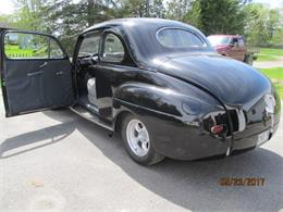Picture of '46 Coupe - $19,500.00 Offered by a Private Seller - KPM8