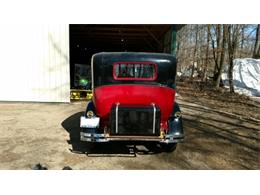 Picture of Classic 1931 Ford Model A located in Northcentral Minnesota - KPMV