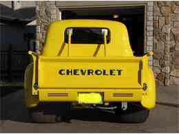 Picture of '52 Chevrolet Pro Street Offered by Classic Car Marketing, Inc. - KPOY