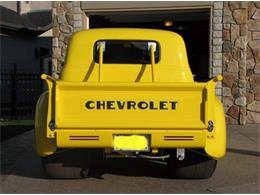 Picture of 1952 Pro Street located in orange California - $82,500.00 Offered by Classic Car Marketing, Inc. - KPOY