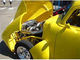 Picture of 1952 Chevrolet Pro Street located in California - KPOY