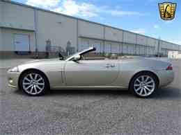 Picture of 2008 XK located in Ruskin Florida - KPQW