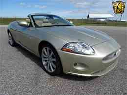 Picture of '08 Jaguar XK - $25,995.00 - KPQW